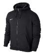 Nike Black Hoodie