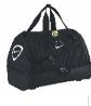 Black Nike Hardcase Bag