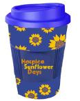 Wicklow Hospice Travel Mug