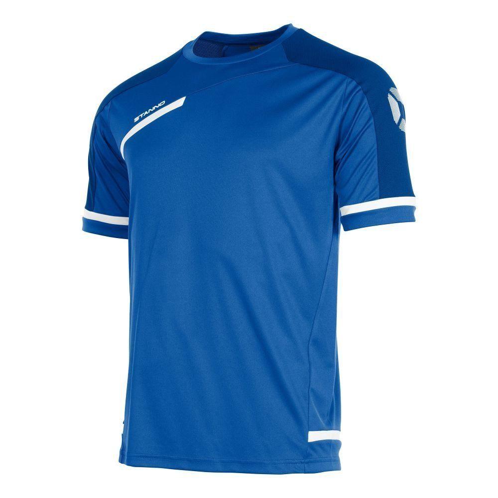CPC T Shirt