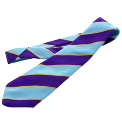 IPC Tie